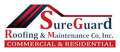 Michigan Roofing Repair & Replacement Contractors in Clarkston - Free Roofing Estiamtes - logo