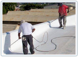 Flat Roof Repairs and Replacement- Tear off in Clarkston Michigan - Oxford - ClarkSton- Rochester-Troy- oakland twp. and so many more cities we do roofing in.