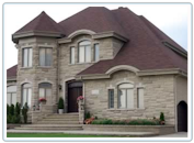 New Roofing Repalcement - With Demitional Shinlges - Call for your Free Estimate - oxford - Clarkston- Clarkston, metamora-troy-Rochester-oxford. Repairs and replacement