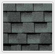 Clarkston- Oxford - Rochester michigan , Roofing Repalcement Dementional Shinlges that look like Slate or Cedar- Call to day for your Free Estiamte copuons and great deals .